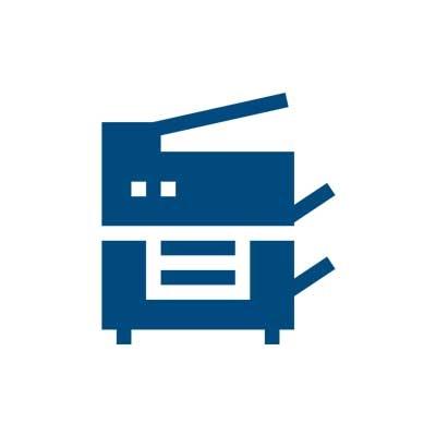 Multifunzioni e stampanti