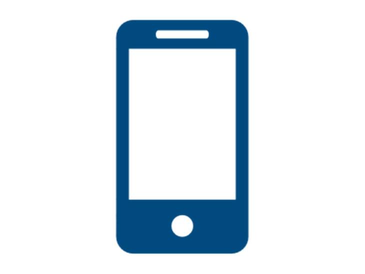 Dettaglio prodotto | Telefonia mobile