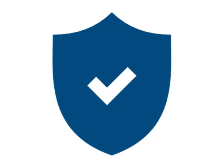 Dettaglio prodotto | Sicurezza informatica